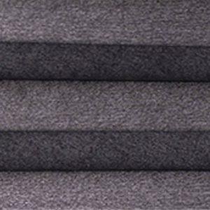 Cloak Grey