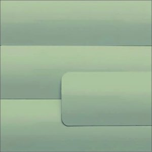 Grey Gloss